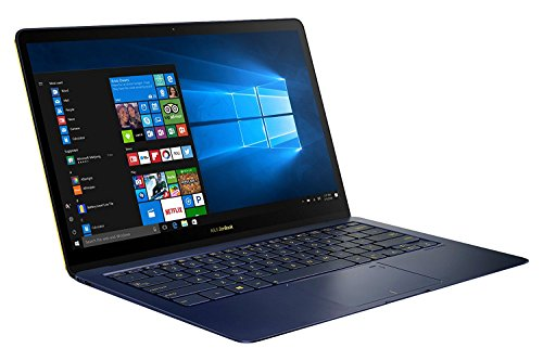 Zenbook 3 ux490ua-be029r