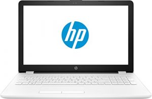 Portatil hp 15-bs154ns i3-5005u 15.6″ 8gb